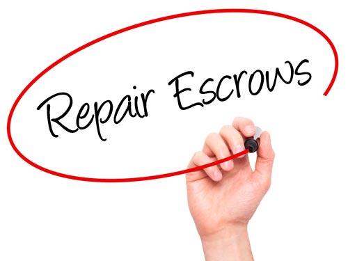 repair-escrow